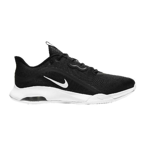 Nike air max volley clay zapatillas de tenis hombre