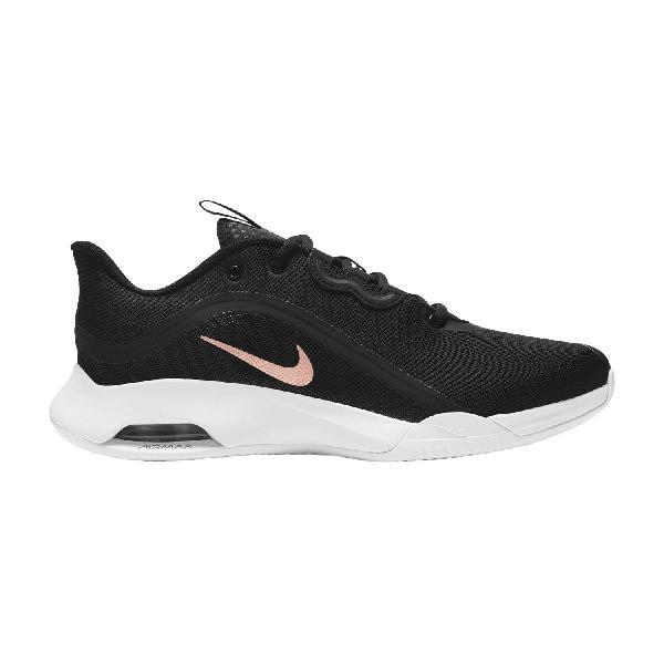 Nike air max volley clay zapatillas de tenis mujer