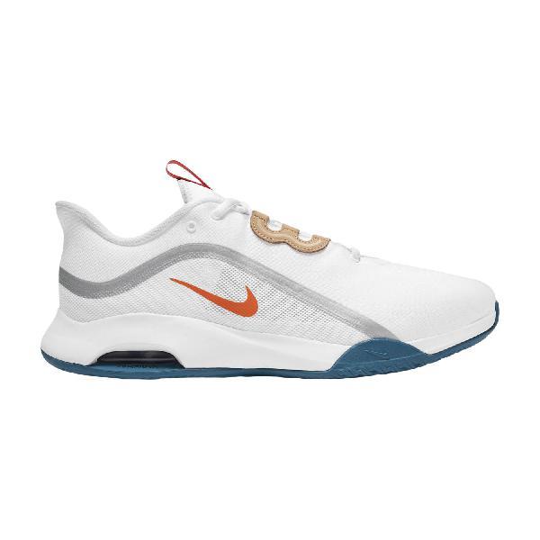 Nike air max volley zapatillas de tenis hombre