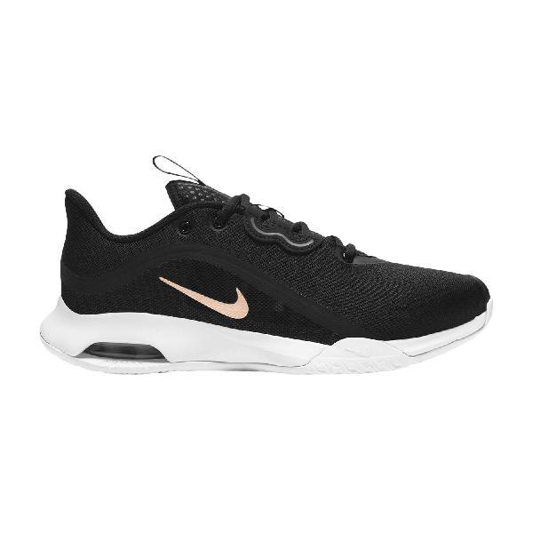 Nike air max volley zapatillas de tenis mujer