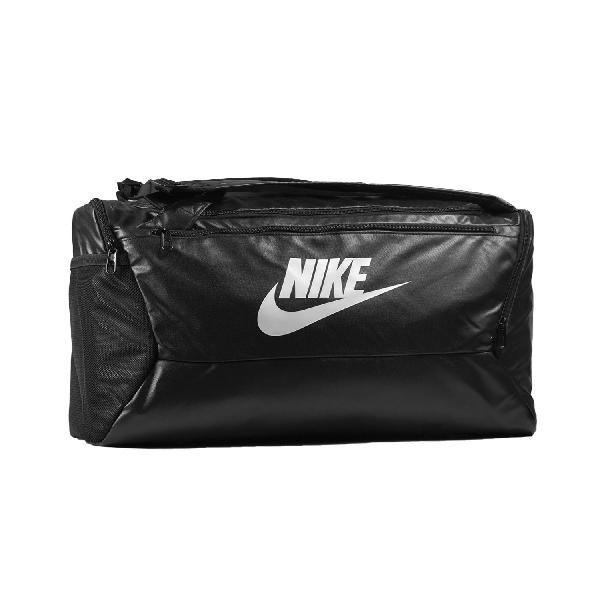 Nike brasilia bolso deportivo