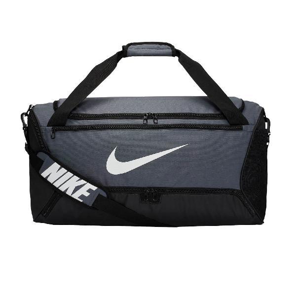 Nike brasilia medium bolso deportivo