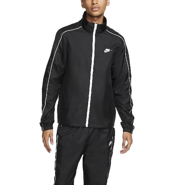 Nike sportswear basic traje de tenis hombre
