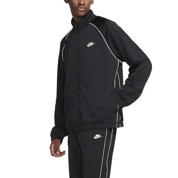 Nike sportswear essential traje de tenis hombre