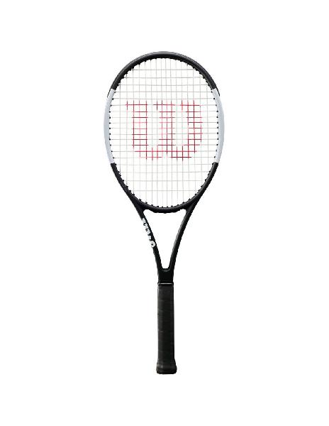 Raqueta wilson pro staff 97l (290 gr)
