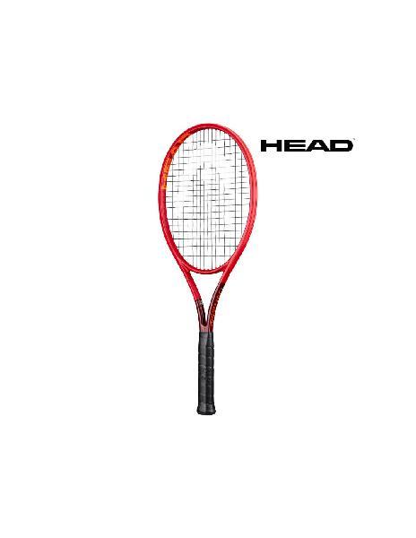 Raqueta de tenis head prestige s graphene 360+ 295 gr