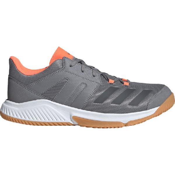 Zapatillas adidas essence 2020 grises