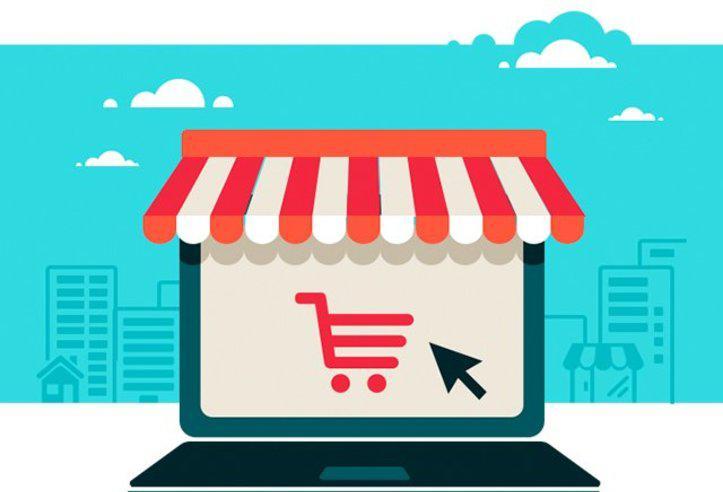 Interesados en tener tienda online propia