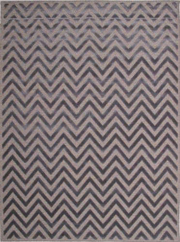 Alfombra lana diseño 641_487041