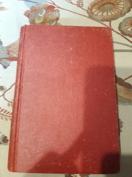 Derecho romano ii. volumen iii