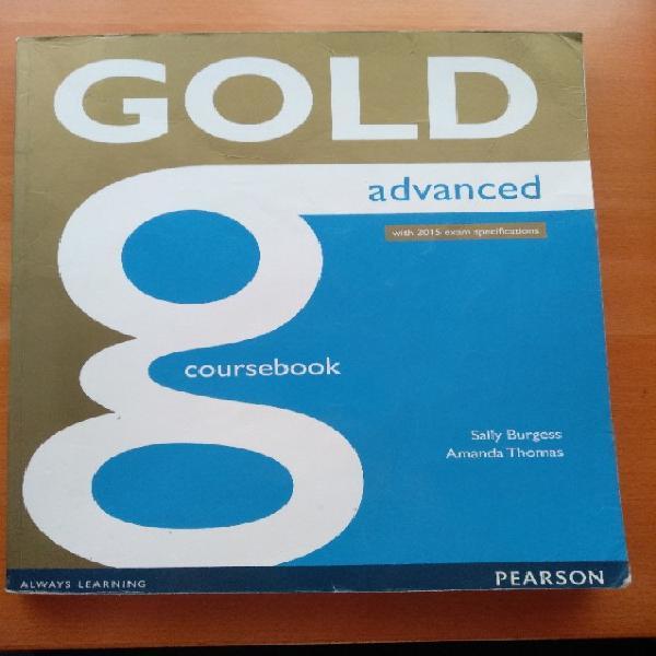 Gold adv cbk