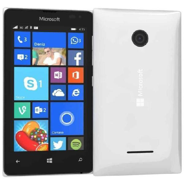 Microsoft lumia 435 8 gb
