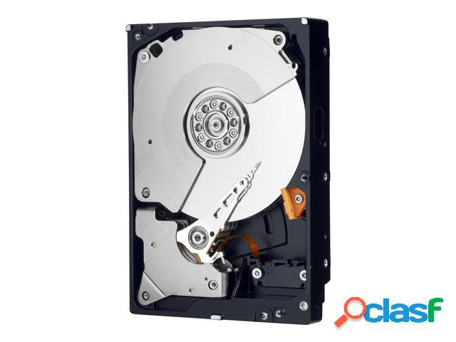 Wd black wd5003azex - disco duro - 500 gb - sata-600