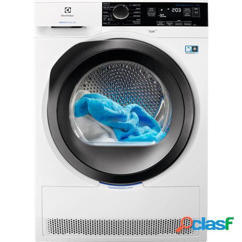 Electrolux secadora ew8h2966ir