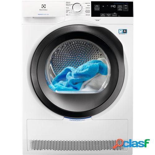 Electrolux secadora ew9h3866mb