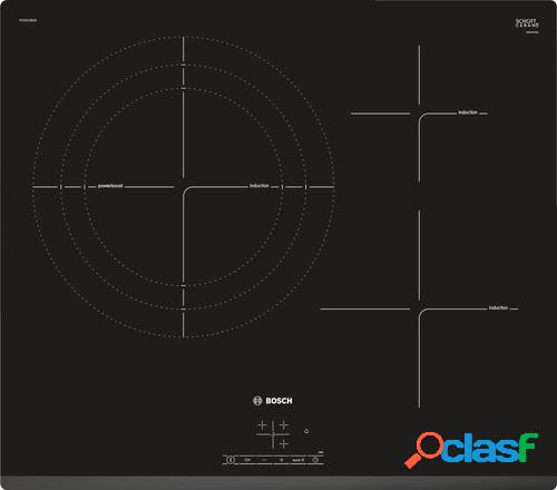 Bosch placa inducción pid631bb3e