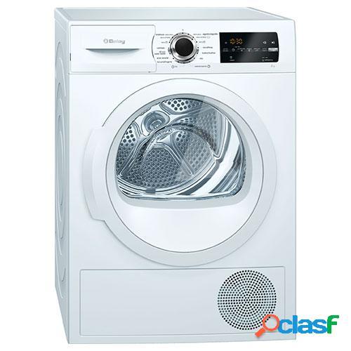 Balay secadora 3sb988ba