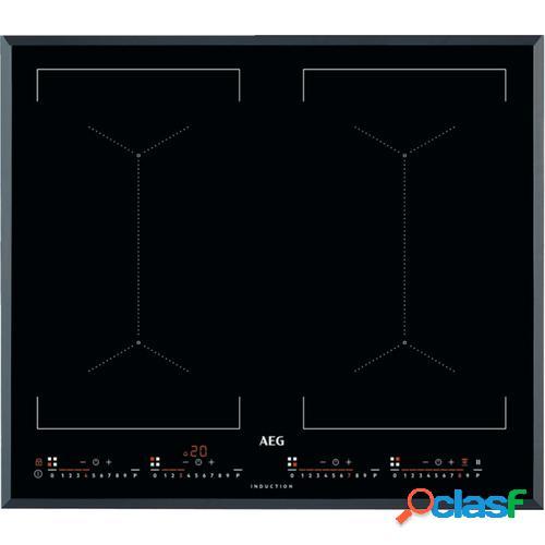 Aeg placa inducción ike64651fb
