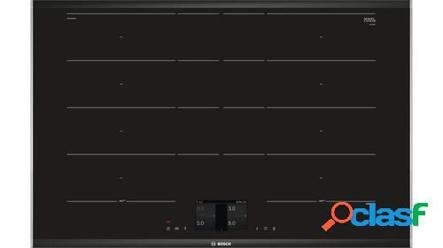 Bosch placa induccion pxy875kw1e