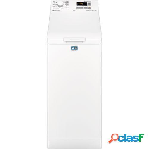 Electrolux lavadora ew6t5621ai