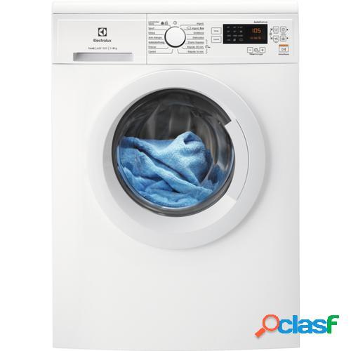 Electrolux lavadora ew-2f4822af
