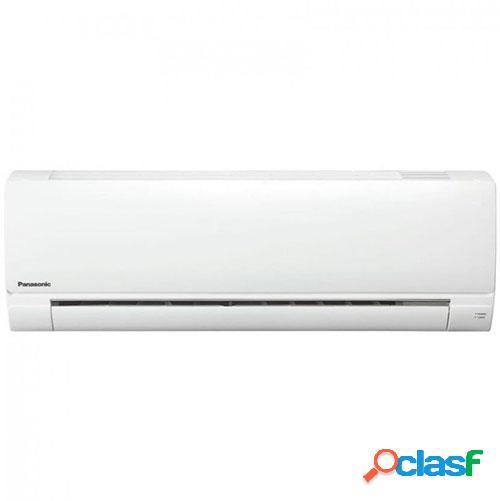 Panasonic aire acondicionado kituz25vke
