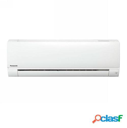 Panasonic aire acondicionado kituz50vke