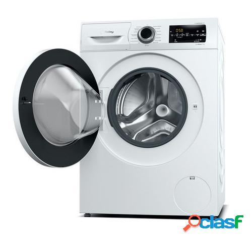 Balay 3ts982bd lavadora independiente carga frontal blanco 8 kg 1200 rpm a+++