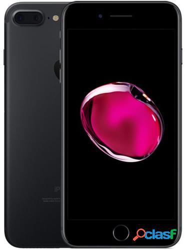"iPhoneCPO Apple iPhone 7 Plus 14 cm (5.5"") 3 GB 32 GB SIM única 4G Negro Renovado iOS 10 2900 mAh"