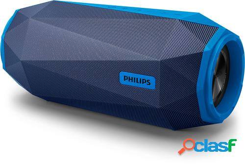 Philips altavoz portátil inalámbrico SB500A/00