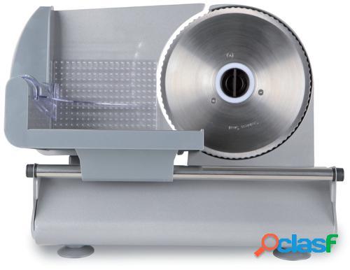 Orbegozo ms 4570 rebanadora eléctrico acero inoxidable 150 w