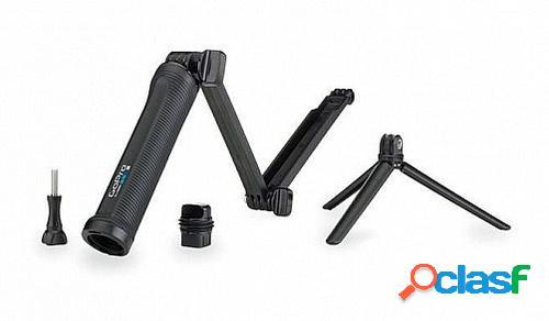 Gopro afaem-001 accesorio para montaje de cámara