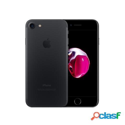 "Iphonecpo apple iphone 7 11,9 cm (4.7"") 2 gb 32 gb sim única 4g negro renovado windows 10 1960 mah"