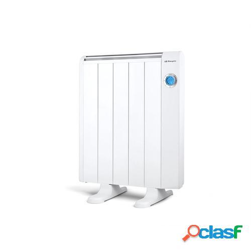 Orbegozo RRM 810 calefactor eléctrico Interior Blanco 800 W