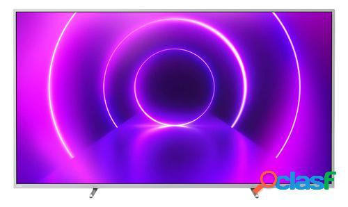 "Philips 8500 series 70pus8535/12 televisor 177,8 cm (70"") 4k ultra hd smart tv wifi plata"