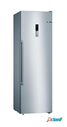 Congelador vertical bosch gsn36bifp 1p 186x60 a++ (1860x600x650mm)