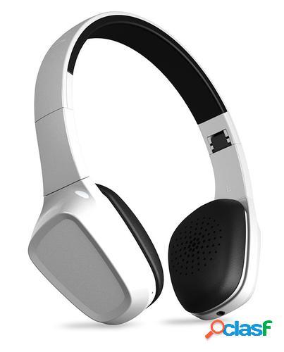 Energy sistem 428762 auricular y casco auriculares diadema blanco