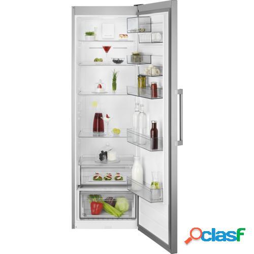 Aeg rkb638e5mx frigorífico independiente acero inoxidable 380 l a++