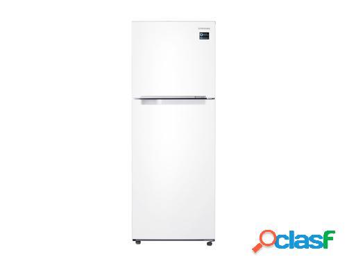 Samsung RT29K5030WW nevera y congelador Independiente Blanco 300 L A+