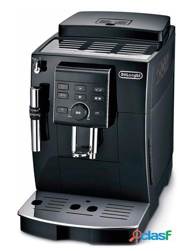 Delonghi ecam 23.120.b cafetera eléctrica máquina espresso 1,8 l totalmente automática