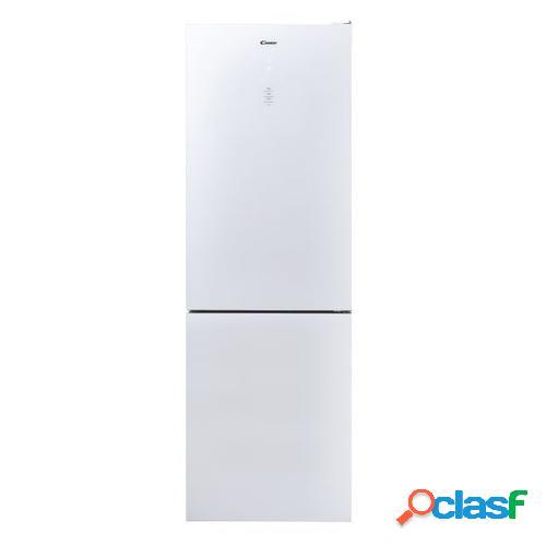 Candy cmgn 6204w nevera y congelador independiente 351 l a++ blanco