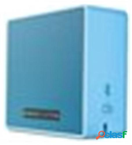 Altavoz energy sistem music box 1+ bt cielo