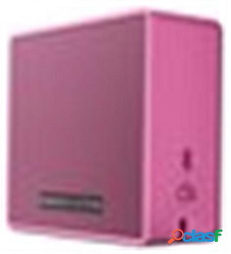 Altavoz energy sistem music box 1+ bt uva