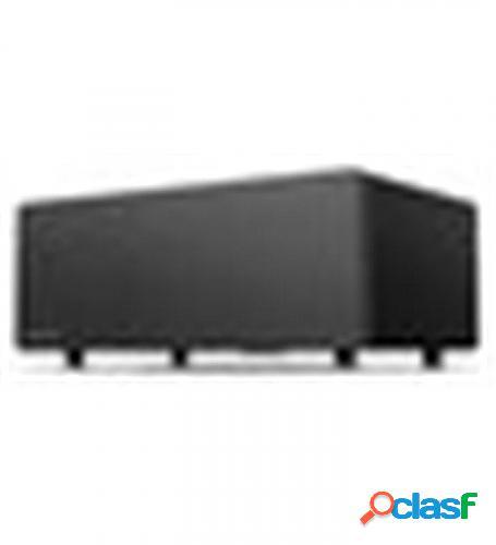 Altavoz energy sistem home speaker 8 lounge