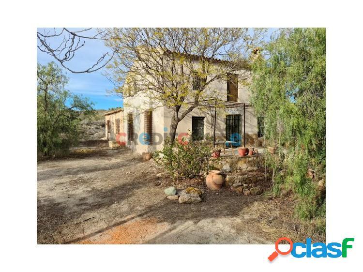 ¡en venta finca de 500 hectáreas con casa familiar!