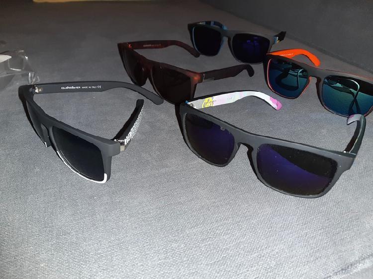 Gafas sol quiksilver