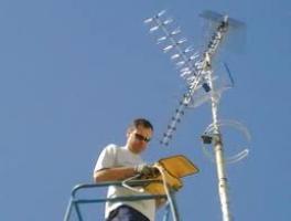 Parabolicas burriana antenas 24h