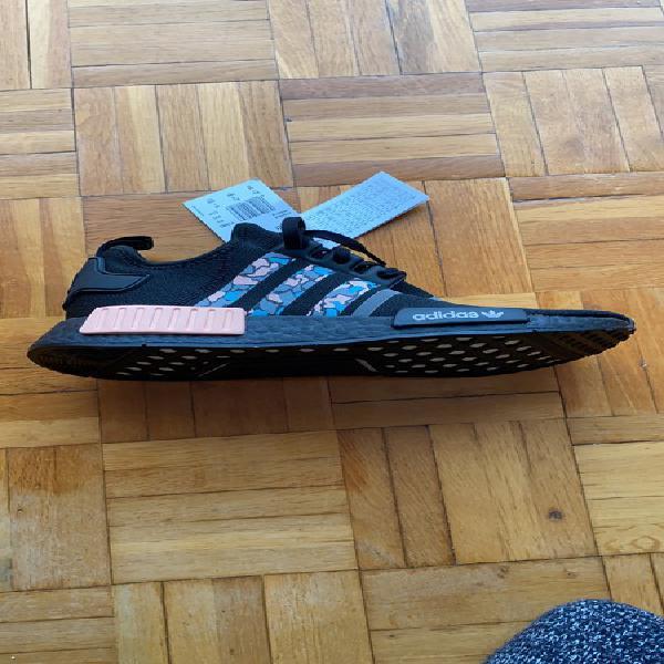 Zapatillas adidas nmd_r1