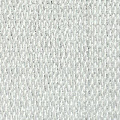 Keplan klasik color 1458 gris perla