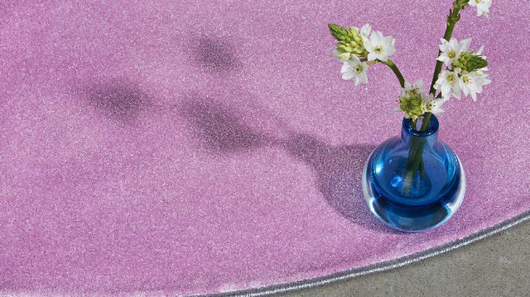 Kosmic hadar 66 color rosa chicle